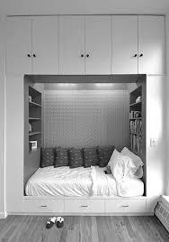 medium bedroom wall ideas tumblr awesome bedrooms black