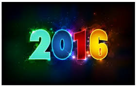 Image result for free images of 2016