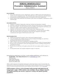 good cv for public relations resume format examples good cv for public relations top 10 public relations and communication job boards gallery of public