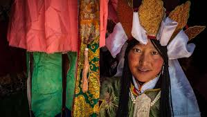Image result for pictures of rituals