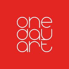Дизайнерские украшения | <b>Onedayart</b> | Москва