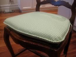 cushions kitchen chairs kitchens