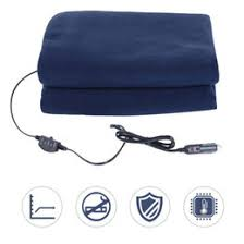 Winter <b>Car</b> Heated Pad Online