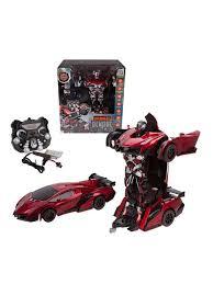 Машина-робот <b>Космобот</b> осирис <b>Пламенный мотор</b> 8719541 в ...