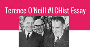 what were the strengths and weaknesses of terence o neill as a what were the strengths and weaknesses of terence o neill as a leader