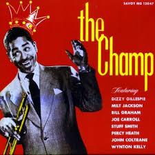 <b>Dizzy Gillespie</b> – <b>Swing</b> Low, Sweet Cadillac Lyrics | Genius Lyrics