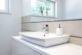 10 Best <b>Bathroom</b> Faucets (2019 Reviews) - Sensible Digs