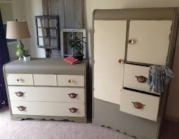 modern art deco furniture adorable soft brown painting furniture in easy steps all about your interior art deco bedroom furniture art deco antique