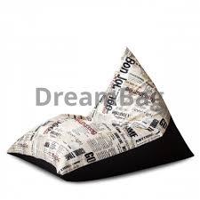 <b>Кресло</b> Пирамида <b>Бонджорно</b>