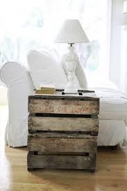 image of wood pallet furniture ideas buy wooden pallet furniture