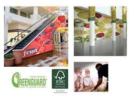 <b>HP PVC</b>-<b>free</b> Smooth & Durable <b>Wallpapers</b> | New Jersey Banner ...