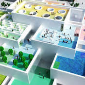 thumb simply amazing offices bjarje ingels lego 0114 amazing office design