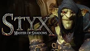 Save 90% on <b>Styx</b>: Master of Shadows on Steam