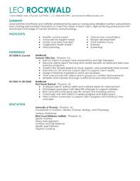 resume examples livecareer my perfect resume template my perfect resume examples my perfect resume reviews examples of cv objective statements livecareer