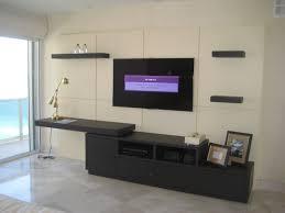 Best Custom Made Office Furniture In Miami Fl