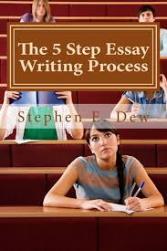 writing an essay about writing process the writing process reflective essay on writing process essays reflective essay on writing process gt