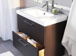 bathroom sink cabinets narrow small bathroom sinks ikea bathroom sink cabinets small bathroom sinks