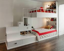 custom contemporary child bedroom furniture by space architects planers childrens bedroom furniture small spaces