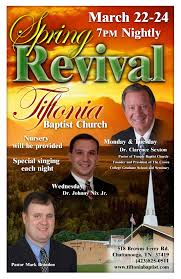 revival flyer info revival flyer clipart clipartfest