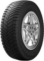 <b>Michelin Agilis</b> CrossClimate 205/65 R16 107T – купить ...
