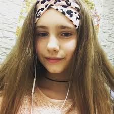 Ева Кодацкая (yevakodatska) на Pinterest