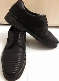Мужские туфли тренды 2020 - купить недорого мужские вещи в ...