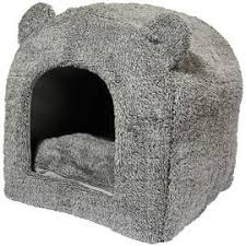 <b>Cat beds</b> | Argos