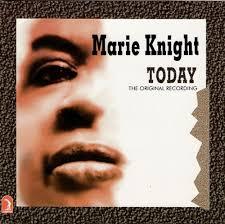 Resultado de imagem para - Marie Knight