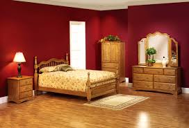 design manly apartment decor full fascinating best mens bedroom colors pictures cool manly living room m