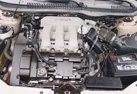 1999 ford taurus engine diagram engines taurus sable encyclopedia duratec 1996 1999 picture of engine ford e350 van engine diagram ford wiring diagrams