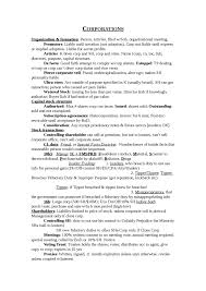 thomas jefferson school of law and revision oxbridge notes california bar exam simple study guide outlines