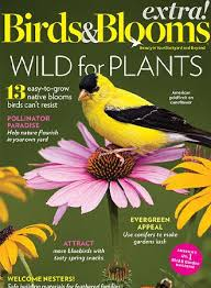 Top 10 <b>Biggest Blooms</b> for Your <b>Flower</b> Garden - Birds and <b>Blooms</b>