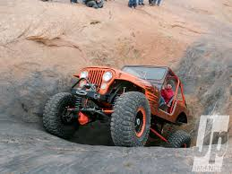 Jeep Rock Crawler Rock Crawler 4x4 Offroad Race Racing Race Racing Crawler Jeep