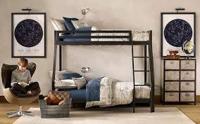 home decor medium size teens bedroom pretty traditional black bed level with exotic round sofa and bedroom medium bedroom furniture teenage boys