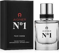 <b>Aigner</b> на MAKEUP - купить парфюмерию <b>Aigner</b> с доставкой в ...