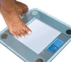 ТОП 12 лучших напольных электронных <b>весов</b>: рейтинг, питание ...