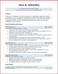 cv of service manager   cover letter postdoccv of service manager service manager cv template job description work duties customer service manager resume
