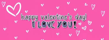 Image result for happy valentine on facebook