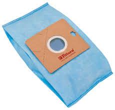 Мешки для пылесосов <b>Filtero</b>