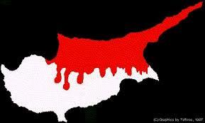 Αποτέλεσμα εικόνας για Τουρκική Εισβολή στην Κύπρο