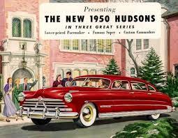Blog de club5a : Association Audoise des Amateurs d'Automobiles Anciennes, REPORTAGE  -  LES VOITURES AMÉRICAINES...