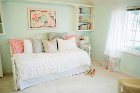 Side Table Lamps For Bedroom Light Pink And Gold Bedroom Rinaldi Interiors Bedroom Features