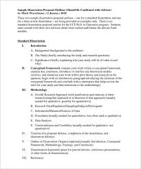 diploma thesis in computer science