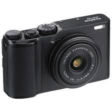 Стоит ли покупать <b>Фотоаппарат Fujifilm XF10</b>? Отзывы на ...
