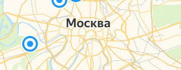 <b>Моторные масла SHELL</b>: купить в интернет-магазине на Яндекс ...