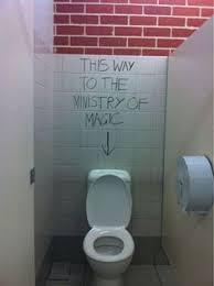 30 Best <b>Toilet humour</b> images | <b>Toilet</b>, <b>Bathroom humor</b>, <b>Humor</b>