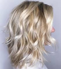 50 Latest Shag Haircut Variations Trendy in 2020 - Hair Adviser