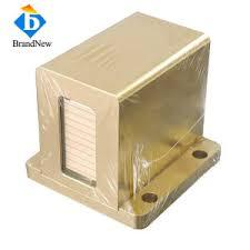 <b>High</b>-<b>Quality 808nm</b> diode laser handle - Alibaba.com