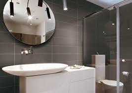 amusing images of italian style bathroom designs drop dead gorgeous italian style bathroom decoration using bathroomdrop dead gorgeous great