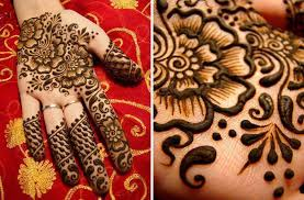 images?qtbnANd9GcToTe0hQ3rSPp pv04miTC IhZkyzxRpSRVHHqaD3l8ND1tpUmO - Latest Mehndi Designs 2016